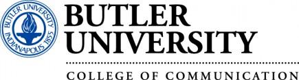 Butler Logo.BLUE.VECTOR