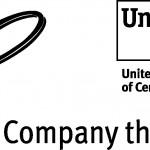 ctc-logo-jpg