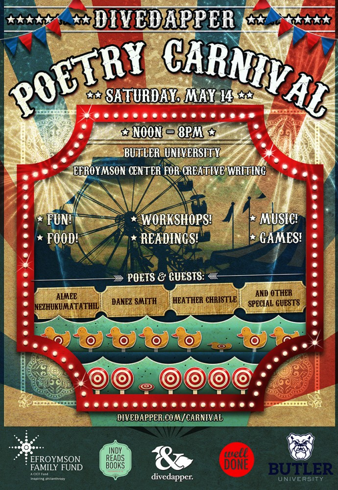for-Web_DD-poetry-carnival_poster-design-690x999-custom
