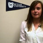 From the Pumpkin Farm to the Pharmacy Program: A First-Generation Student's Story