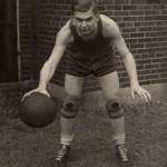 Herb Schwomeyer