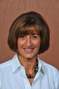 Gail Eskew