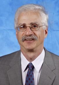 peter-grossman