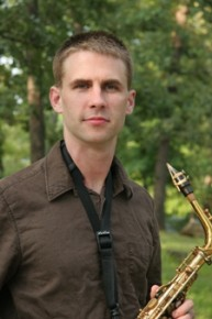 Matt Pivec