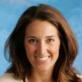 Sarah Barnes Diaz