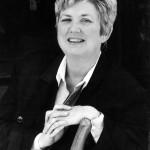 Ellen Bryant Voigt
