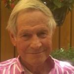 Evans Woollen