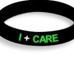 I + Care