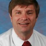 Bill Rieber