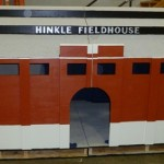 Hinkle Playhouse