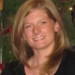 Bethany Yonker