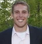 Blake Moskal