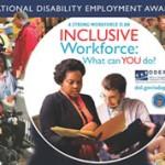 Disability-Awareness