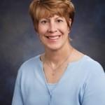 Dr. Lynda Smirz