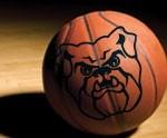 Newsflash Basketball