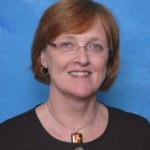 Mary Andritz