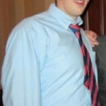 Michael Rine