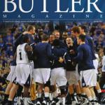 Butler Magazine Spring 2011