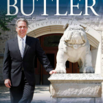 Butler Magazine Summer 2011