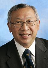 Bobby Fong