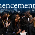 Spring 2012 Commencement
